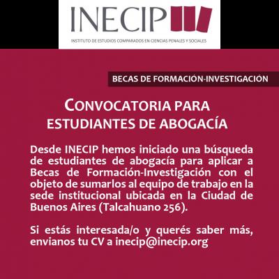 Convocatoria-INECIP (1)