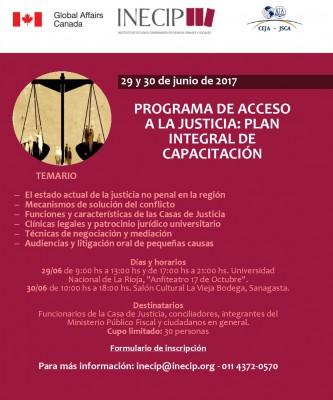 INECIP - La Rioja vf-001